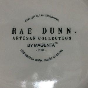 Rae Dunn Dining - Rae Dunn Libra Zodiac Abstract Mug